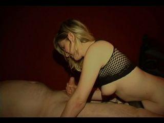 poppen forum sexkontakte bilder