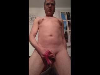 2. mal ins Kondom spritzen