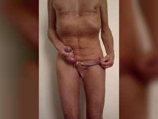 Body Porn-art by Lovolust (Lovolust7) :