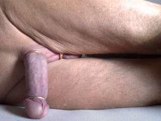 New sexercising body-posing Porn-Art photos by Lovolust _2