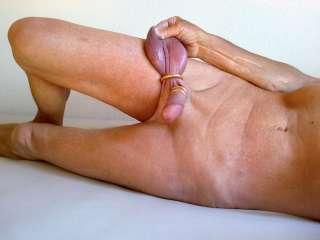 New sexercising body-posing Porn-Art photos by Lovolust _3
