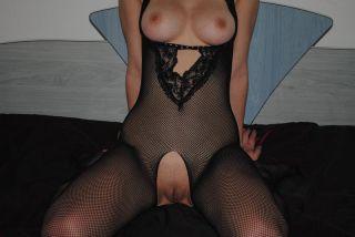 ANELIE