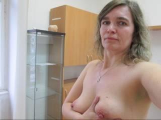 Marianne40