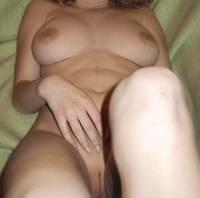 AmateurBabi (33)
