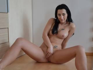 Aliyah-Sex