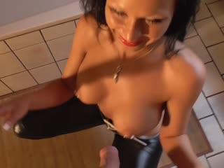 Amateursex