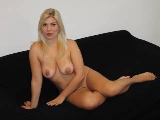 sexyMelissa