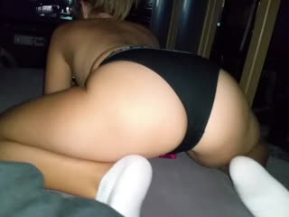 mein sexy körper