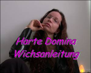 Dominante, harte Poppers Wichsanleitung Teil 2