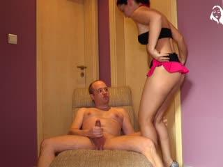 Sex in goch
