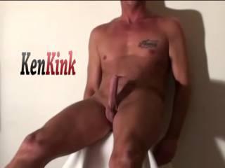 KenKink