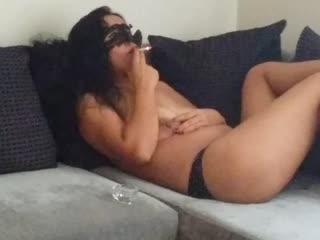 Turkish bitch 3