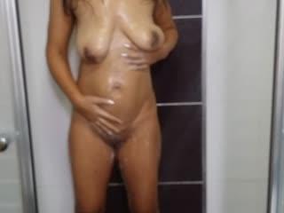 Turkish bitch 8