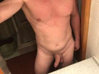 BIGsexy75