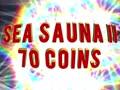 Preview Sea Sauna ...