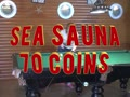 Preview Sea Sauna