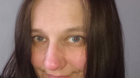 netteAnia (42)