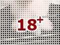 166 - Die Heisswachsvorrichtung Part 1