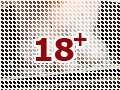 288 - Die Heisswachsvorrichtung COMPLETE