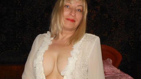 ReifeJovita (45)