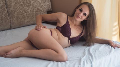 Lena1992 (28)
