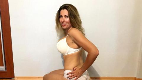 ReifeCarria (41)