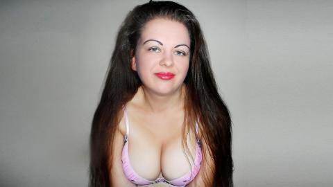 ReifeLarrissa (33)
