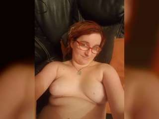 Sexygirl030412
