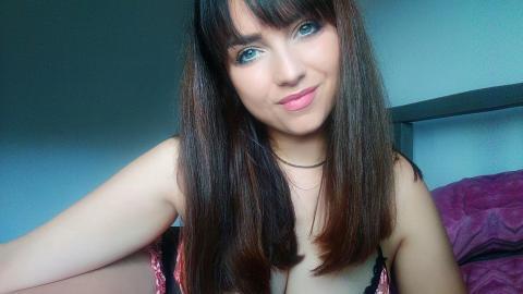 SexyAliya (25)