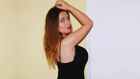Alessandra4U (27)