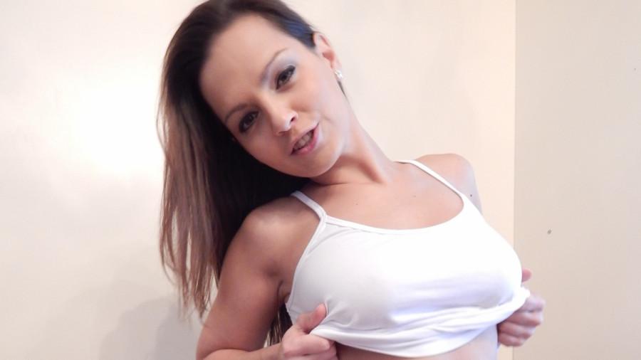 Mein Striptease für dich
