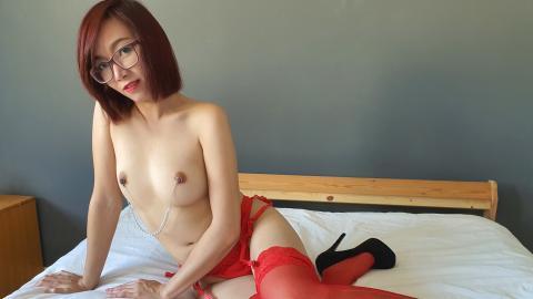 Kimsheila81 (38)