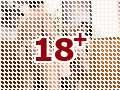 Adventskalender 24 -Strapon F**k beim B*****b