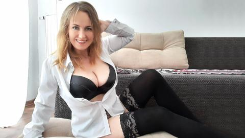 ReifeAntje (39)