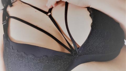 MademoiselleCleo (28)