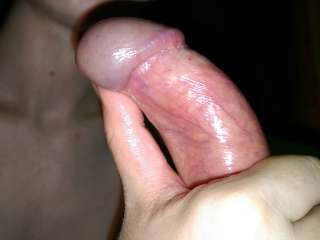 BlowJob Mix