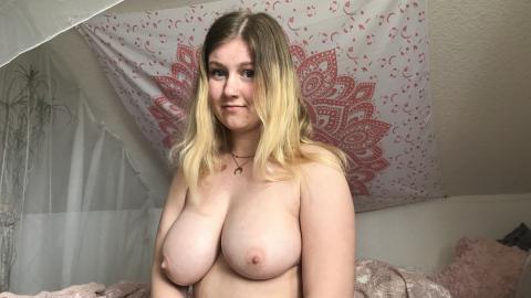 Kleine-Feli (21)