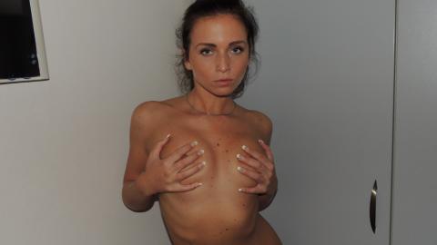 KinkyKate (22)