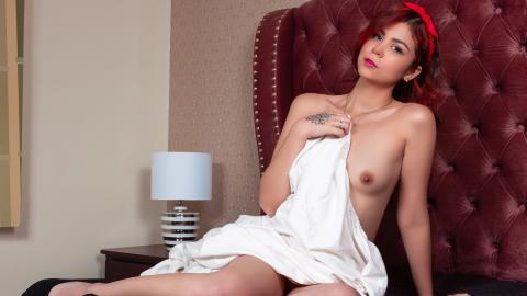 KatyBeasley (21)