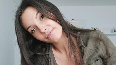 Liliana_97 (23)