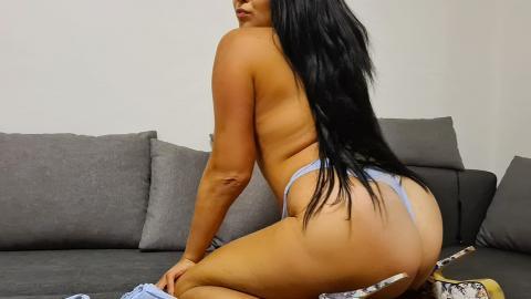 SofiaSaint (22)