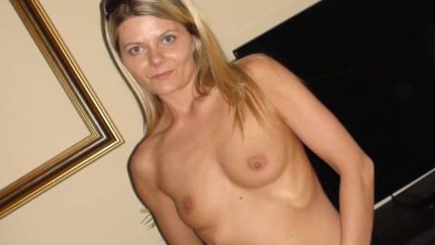 DoroDelight (37)