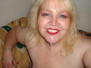 Melissa monet lesbian