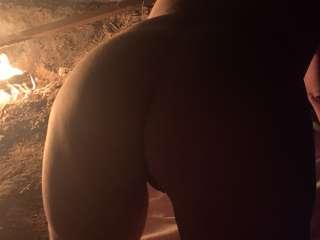 Suche das das was mir bis jetzt noch fehlt, gute geile Sexabenteuer.