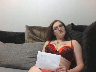 SexyTanja93