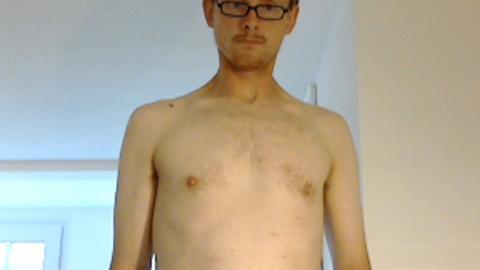 wildboyNRW (44)