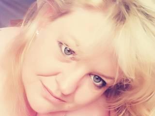 Miss_Mollig