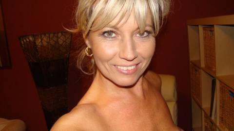 Darling_forYou (55)