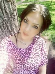 parc selfies