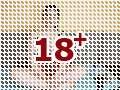 Ricorino`s birthday video!